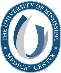 UMMC logo oval